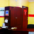 Avondale Gymnastics Club Reception